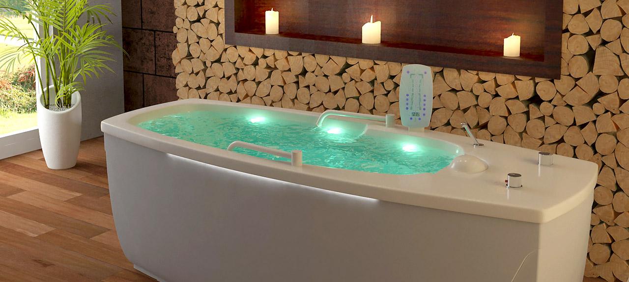kurhaus baden baden speisekarte